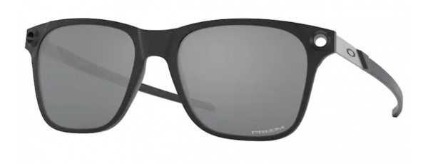 Oakley OO9451-11 Apparition...
