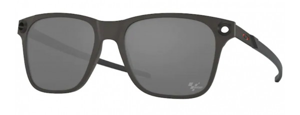 Oakley OO9451-15 Apparition...