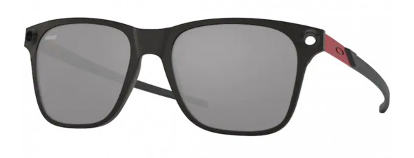 Oakley OO9451-16 Apparition...