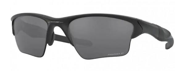 Oakley OO9154-65 Half...