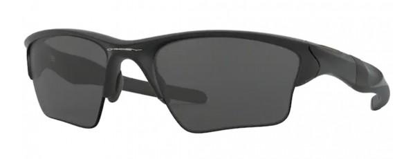 Oakley OO9154-12 Half...