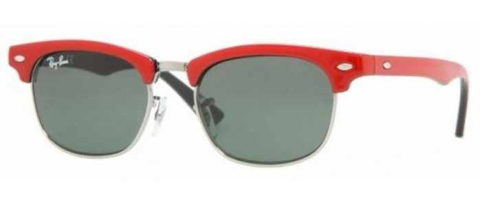Ray-Ban RJ9050S 162/71 Junior Clubmaster
