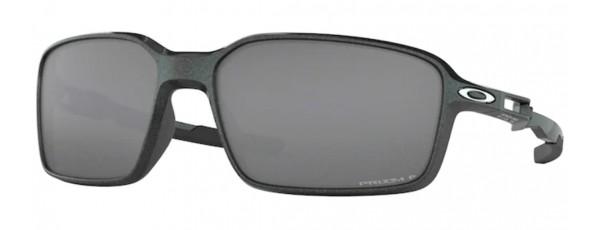 Oakley OO9429-04 Siphon...