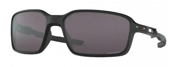 Oakley OO9429-01 Siphon...