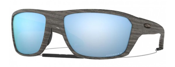 Oakley OO9416-16 Split Shot...