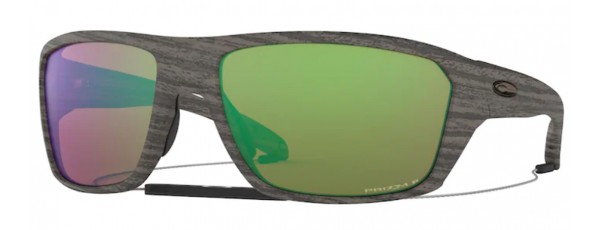 Oakley OO9416-17 Split Shot...