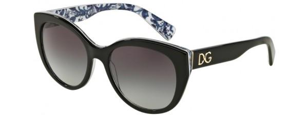 Dolce & Gabbana DG4217...