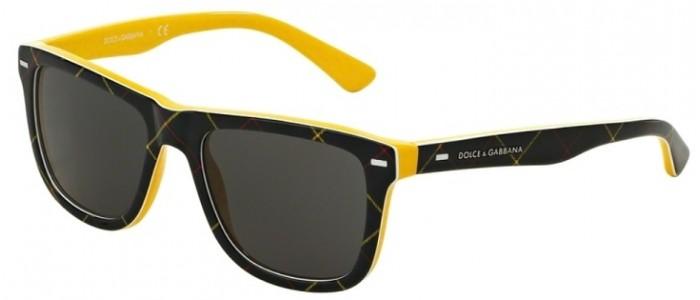 Dolce & Gabbana DG4238 2989/87 Childen's Collection