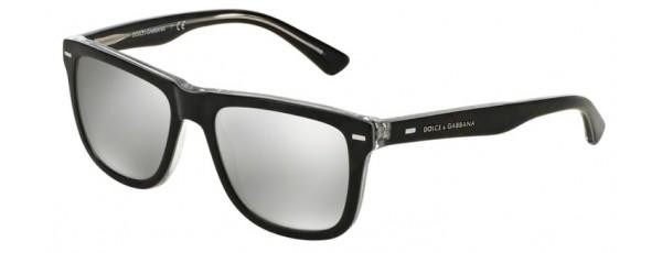 Dolce & Gabbana DG4238...