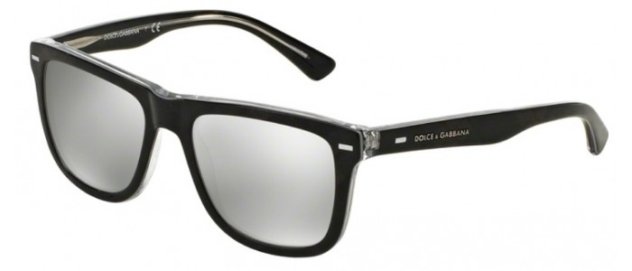 Dolce & Gabbana DG4238 2990/6G Childen's Collection