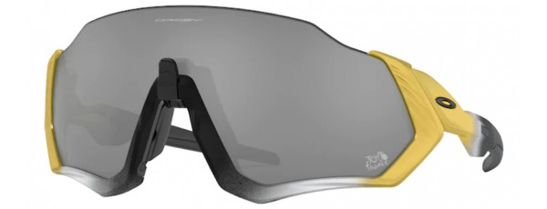 Oakley OO9401-22 Flight...