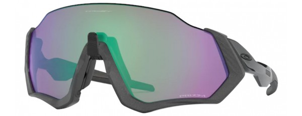 Oakley OO9401-15 Flight...