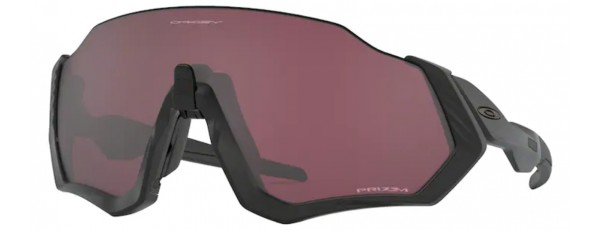 Oakley OO9401-19 Flight...