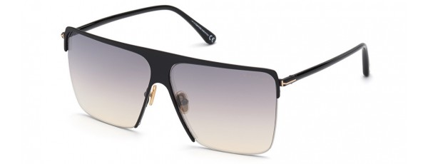 Tom Ford TF0840 01C Sofi