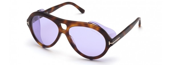 Tom Ford TF0882 53Y Neughman