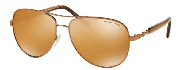 Michael Kors MK5014 1091/5N...