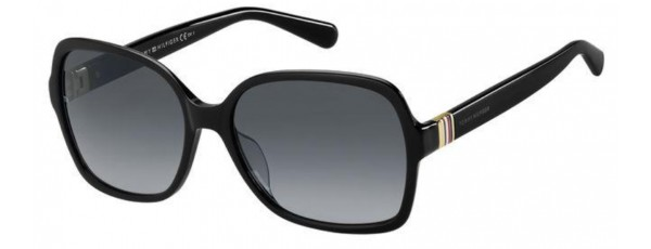 Tommy Hilfiger TH1765/S 807