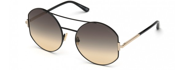 Tom Ford TF0782 01B