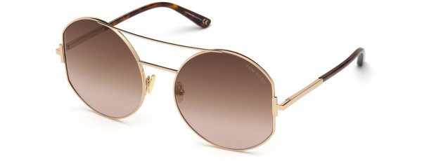 Tom Ford TF0782 28F