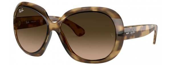 Ray-Ban RB4098 642/A5...