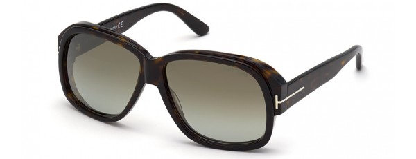 Tom Ford TF0837 52G Lyle