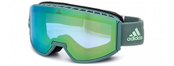 Adidas Sport SP0040 97Q