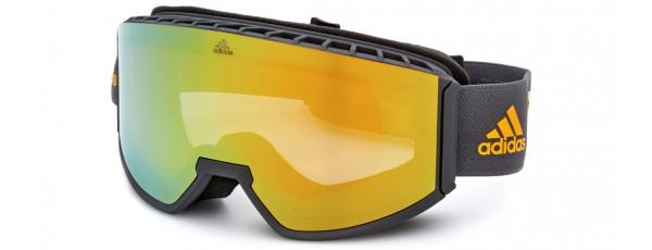 Adidas Sport SP0040 20L