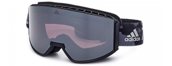 Adidas Sport SP0040 02C