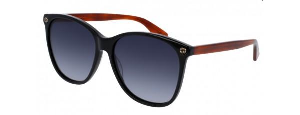 Gucci GG0024S 003