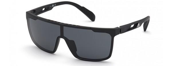Adidas Sport SP0020 02D...