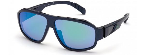 Adidas Sport SP0025 02C