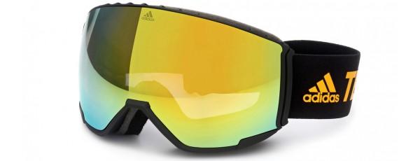 Adidas Sport SP0039 02L