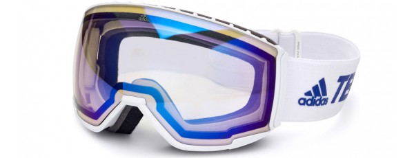 Adidas Sport SP0039 21X...