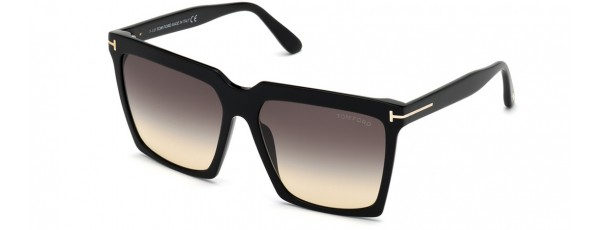 Tom Ford TF0764 01B