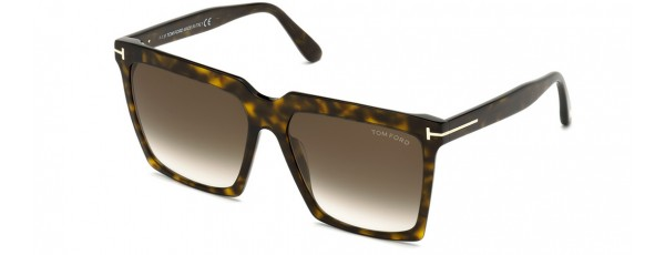 Tom Ford TF0764 52K