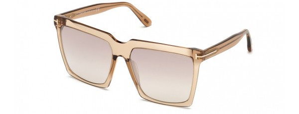 Tom Ford TF0764 57G