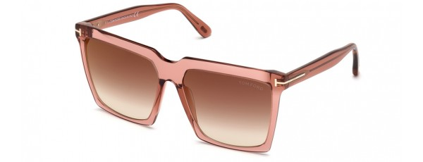 Tom Ford TF0764 72G