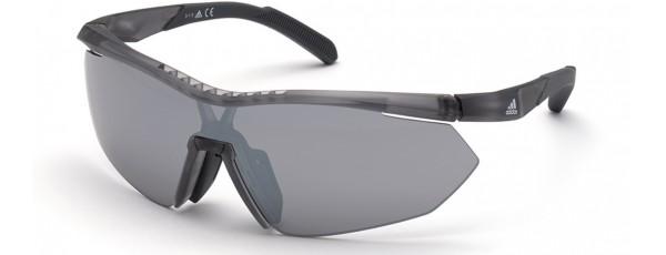 Adidas Sport SP0016 20C