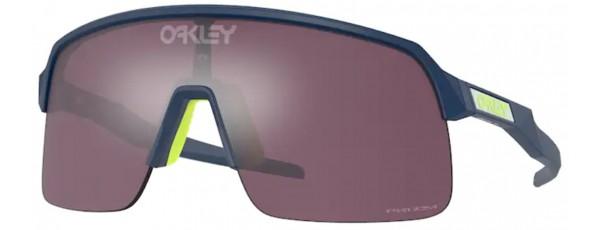 Oakley OO9463-12 Sutro Lite...
