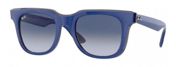 Ray-Ban RB4368 65234L