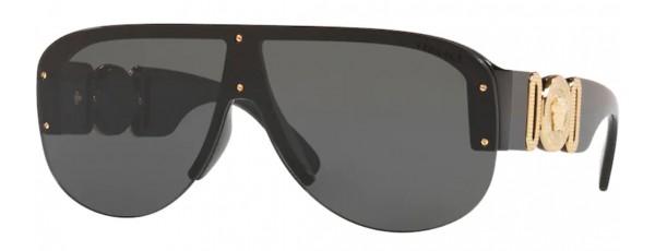 Versace VE4391 GB1/87