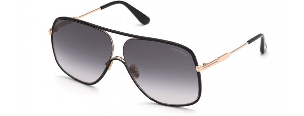 Tom Ford TF0841 28B