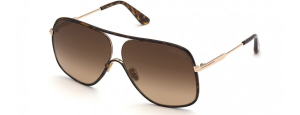 Tom Ford TF0841 28F
