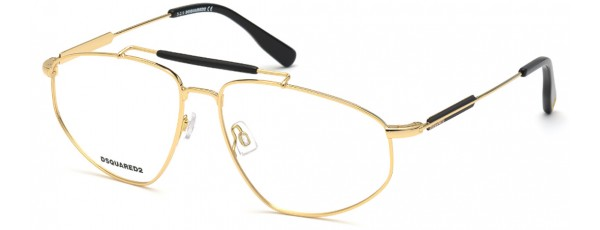 Dsquared2 DQ5330 030