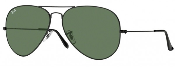 Ray-Ban RB3026 L2821...