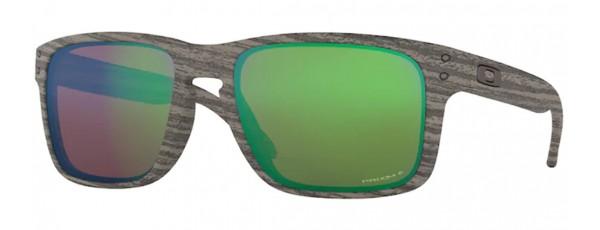 Oakley OO9102-J8 Holbrook...