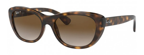 Ray-Ban RB4227 710/T5...
