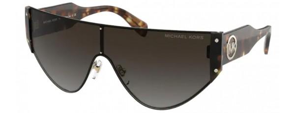 Michael Kors MK1080 10068G...