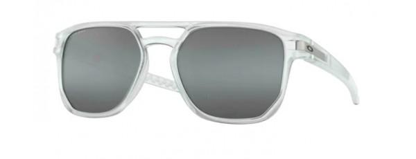 Oakley OO9436-02 Latch Beta...