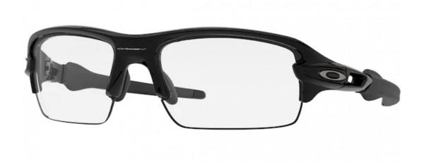 Oakley OJ9005-14 Flak XS